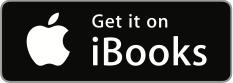 download_on_ibooks_badge_us-uk_110x40_090513