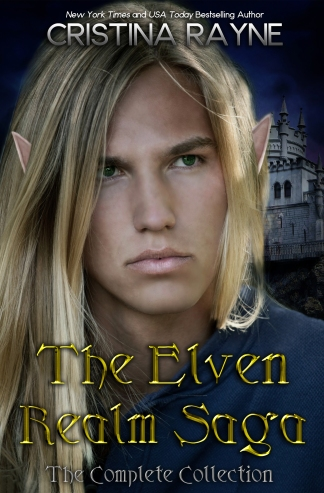 the-elven-realm-saga-bundle-flat-cover-2017