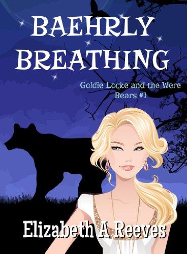 Baehrly Breathing
