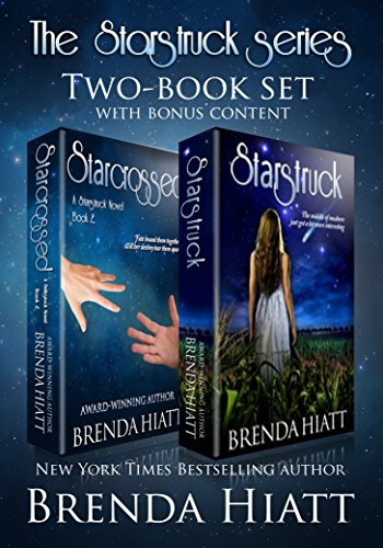 The Starstruck Series